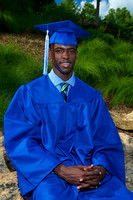 Jordan's Pre-Graduation Photo 's Woodmont High  2015